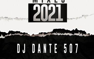 Tito Rojas Mix Vol.2 By Dj Dante La Mancha