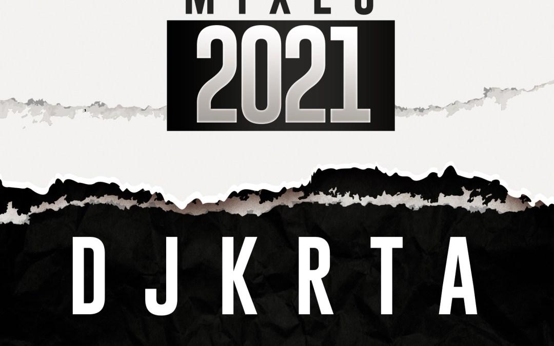 Pack Mixes By Dj Krta