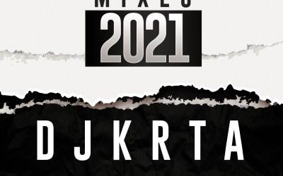 Relax Mix By Dj Krta