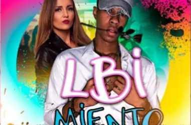 Miento-Lbi