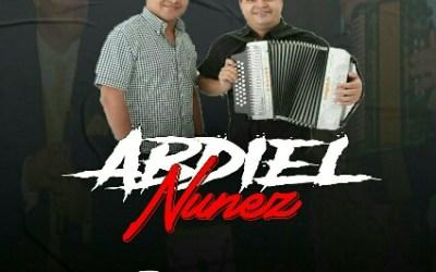 Manuel y Abdiel Nuñez Mix Recuerdos By Dj Maickoll 507