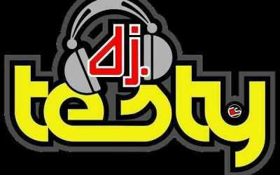 El Cracker Mix Live By Dj Testy