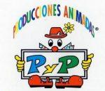 Producciones Animadas PyP
