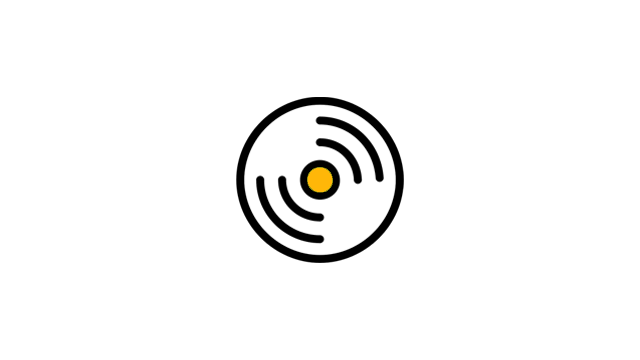 Curso-de-Melodic-Techno-De-principio-a-fin