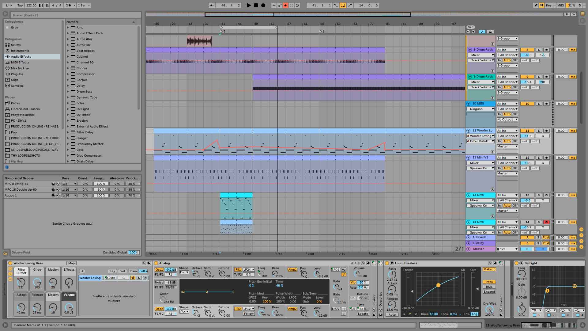 como-empezar-a-producir-musica-electronica