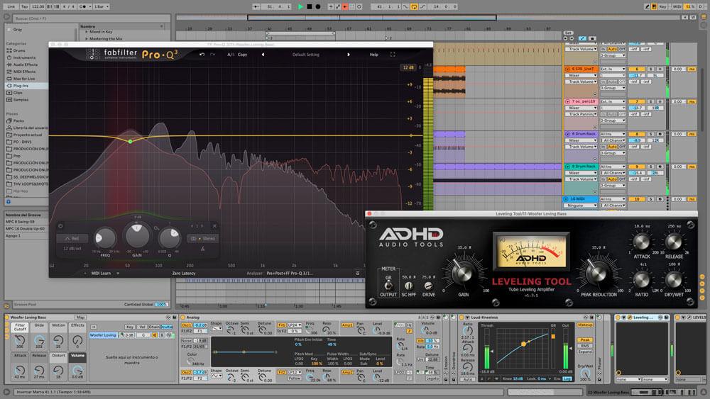 curso-de-mezcla-de-musica-electronica