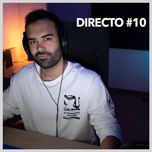 directo10