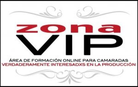 ZonaVip2016