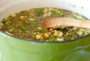 lentilss