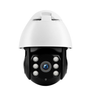 https://product-best.com/product/outdoor-ptz-wireless-cctv-1080p-full-hd-ip-camera-wifi-security-camera-outdoor-action-detection-waterproof-appliance-control/