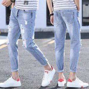 Jean men