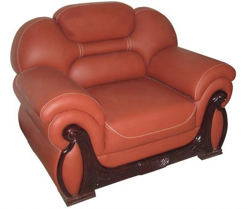 Image Result For Air Oe In Sofa Bed Price