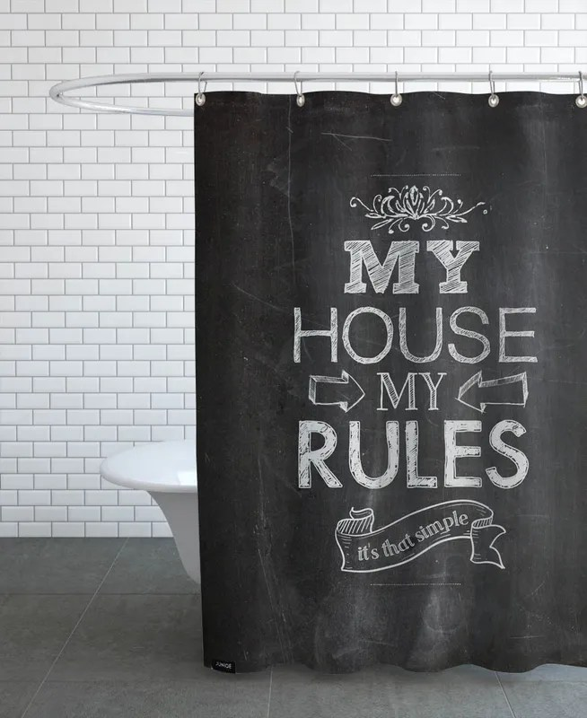 https www juniqe com my house my rules shower curtain sc01 4920799 html