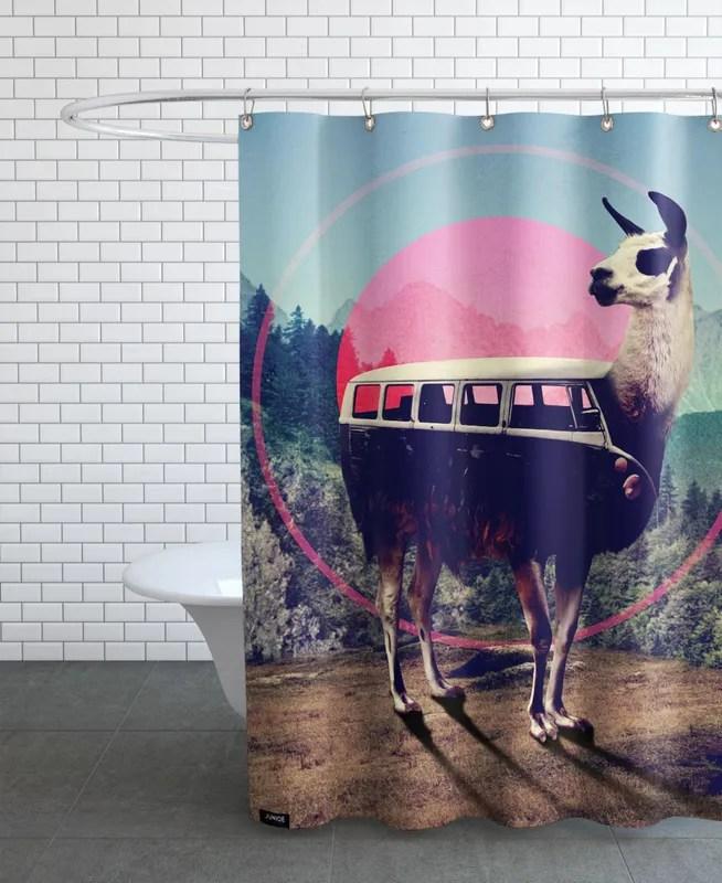 https www juniqe com llama shower curtain sc01 688821 html