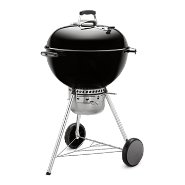 Bbq Grills Weber Charcoal Gas