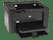 Impresora HP LaserJet Pro P1606dn