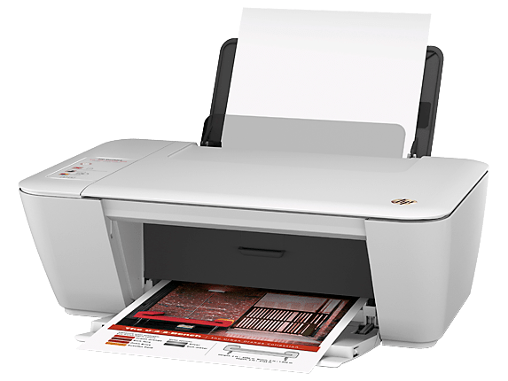 Photo And Document All In One Printers