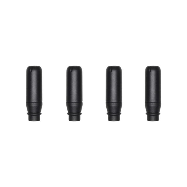 DJI FPV Goggles - Antenna (dual band)