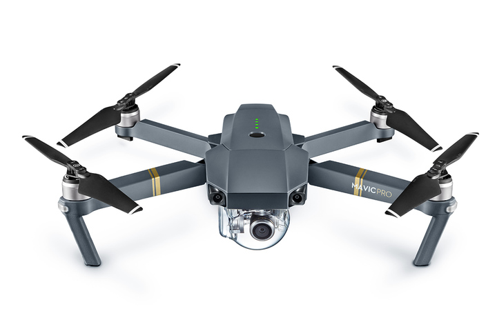 fpvcrazy medium_4058afad-4331-40ab-9a4e-30b49c72447b PRE ORDER DJI MAVIC IN INDIA All Topics GUIDE TO BUY DRONE