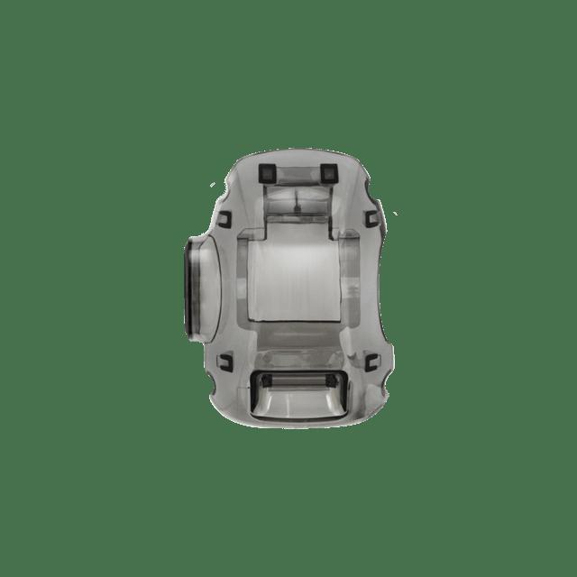 Protezione della testa cardanica DJI FPV