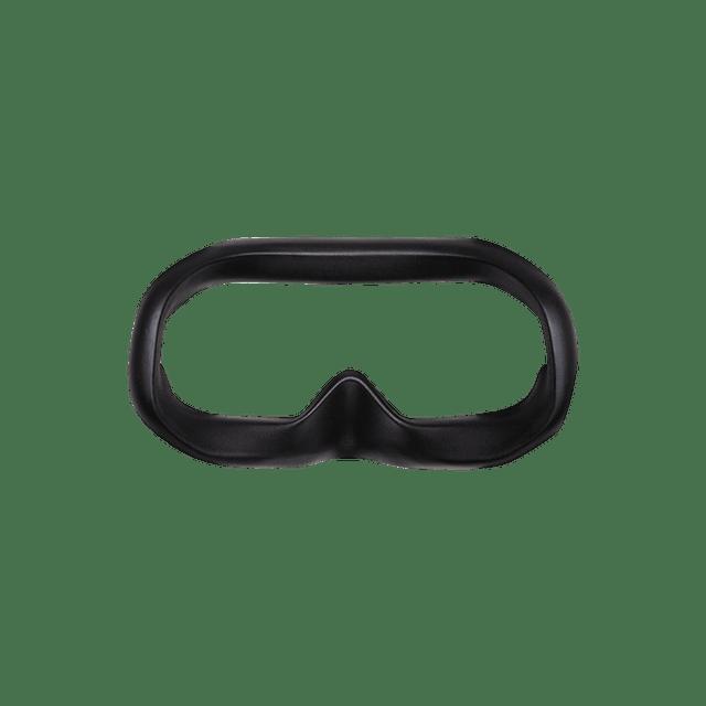 DJI FPV Goggles - Imbottitura in schiuma
