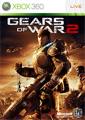 Gears of War® 2