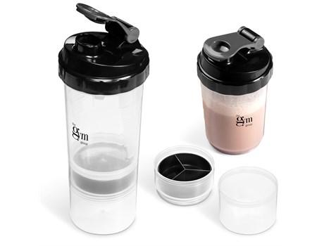 DW-6818 Protein shaker