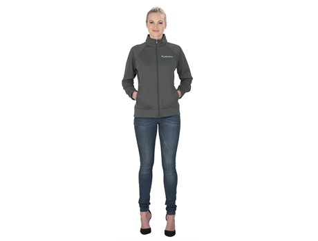 ELE-7413 Elevate Ladies Okapi Knit Jacket