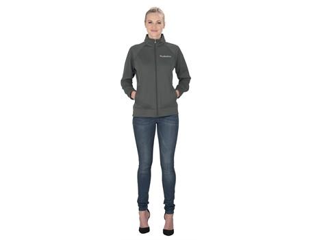 ELE-7413 Elevate Ladies Okapi Knit Jacket