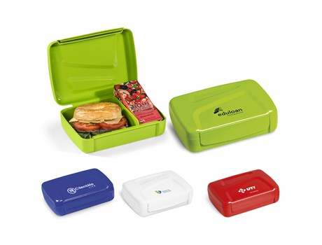GIFT-9361 lunch boxes