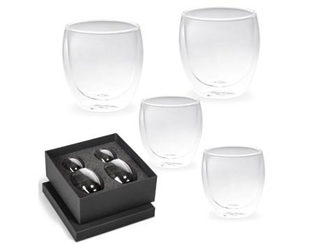 Coffea Coffee Sets  CODE:GLASS-1005