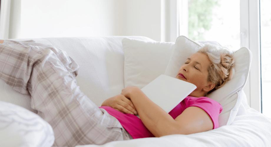 best leg elevation pillow of 2021