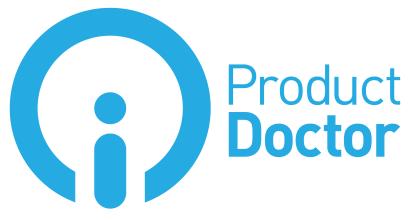 Logo Re-sized for Website