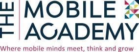 TheMobileAcademy-Logo+Tagline