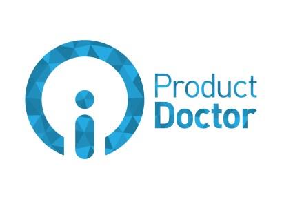 PD-Logo-AW-BlueTexture-HiRes
