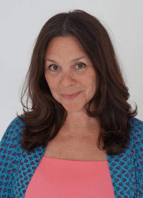 Julia Shalet, Product Doctor