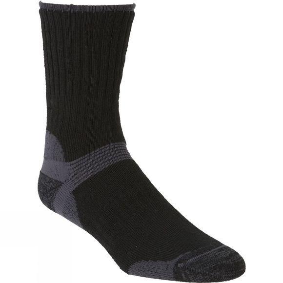 BridgedaleMens Merino Hiker Sock