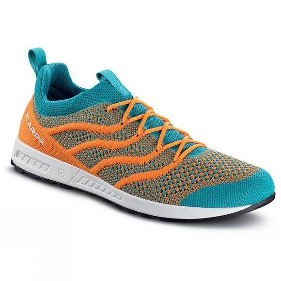 Mens Gecko Air-Flip Shoe