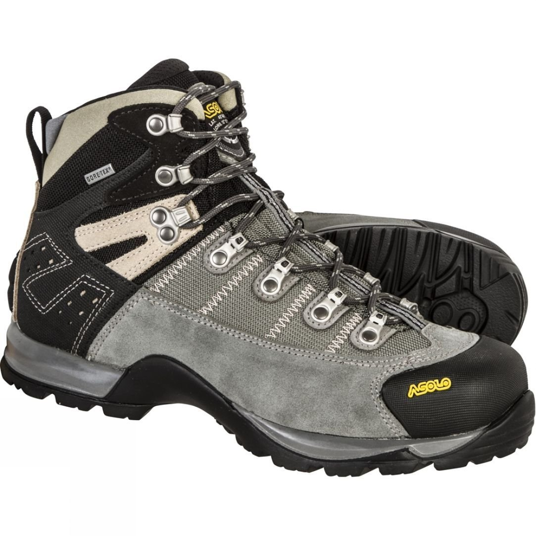 Columbia Walking Shoes Men 11 5