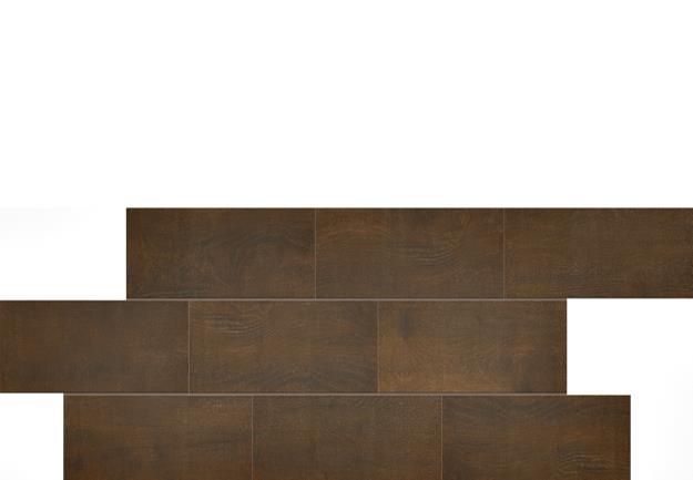 tile flooring ann arbor flooring