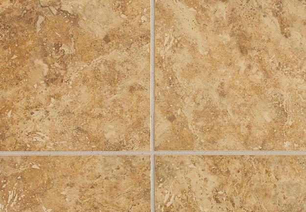 tile flooring cunningham s flooring