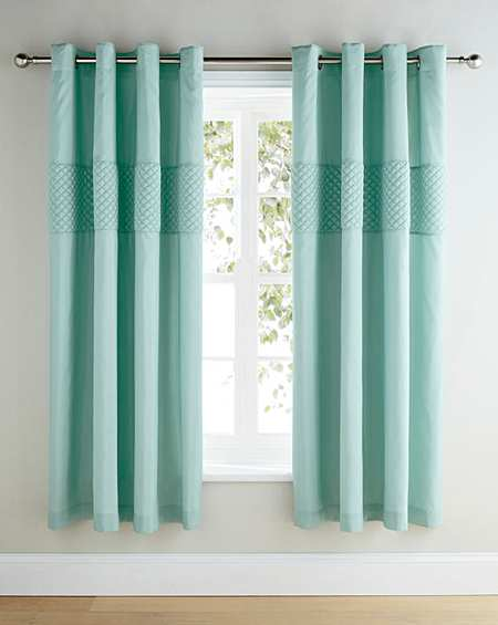 teal bedroom curtains. Teal Bedroom Curtains Blackout Pencil Pleat teal pencil pleat curtains  Integralbook com