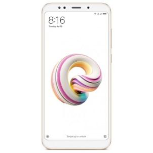 Xiaomi Redmi 5 Plus 32 GB (İthalatçı Garantili)