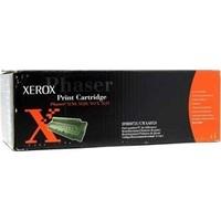 Xerox Phaser 3121 Toner Fiyatı, Taksit Seçenekleri ile ...