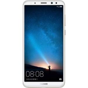 Huawei Mate 10 Lite (Huawei Türkiye Garantili)
