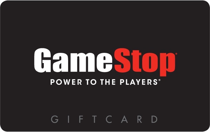 Gift cards make excellent presents that create some fun anticipation about shopping and help you get exactly the items you're looking for. Gamestop Gift Card Office Depot