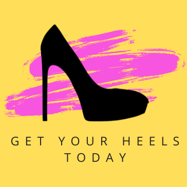 Get Your Product In Heels Today