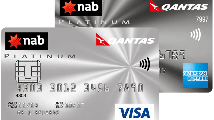 Platinum mastercard travel insurance nab travelyok nab has cancelled its american express credit card and also changed earn rates for two of reheart Image collections
