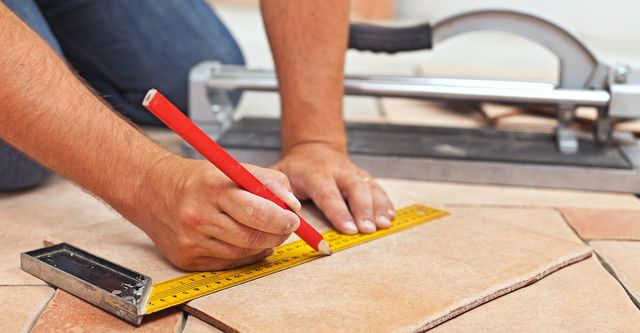 and porcelain tile installers near me