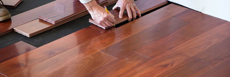 2021 flooring cost laminate wood